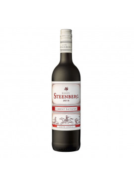 Steenberg (Klein) Bordeaux/red blend